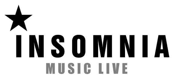 Eventos insomnia fm leon for Insomnia house music